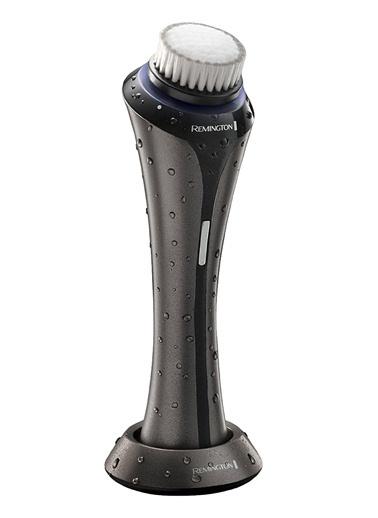 FC2000 Recharge Brush Yüz Temizleme-Remington